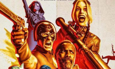 the-suicide-squad-trailer-poster