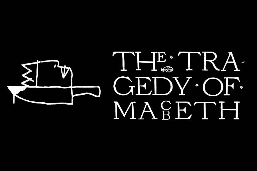 the-tragedy-of-macbeth-trailer