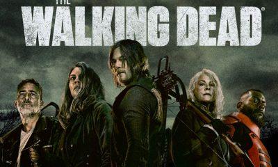 the-walking-dead-temporada-final