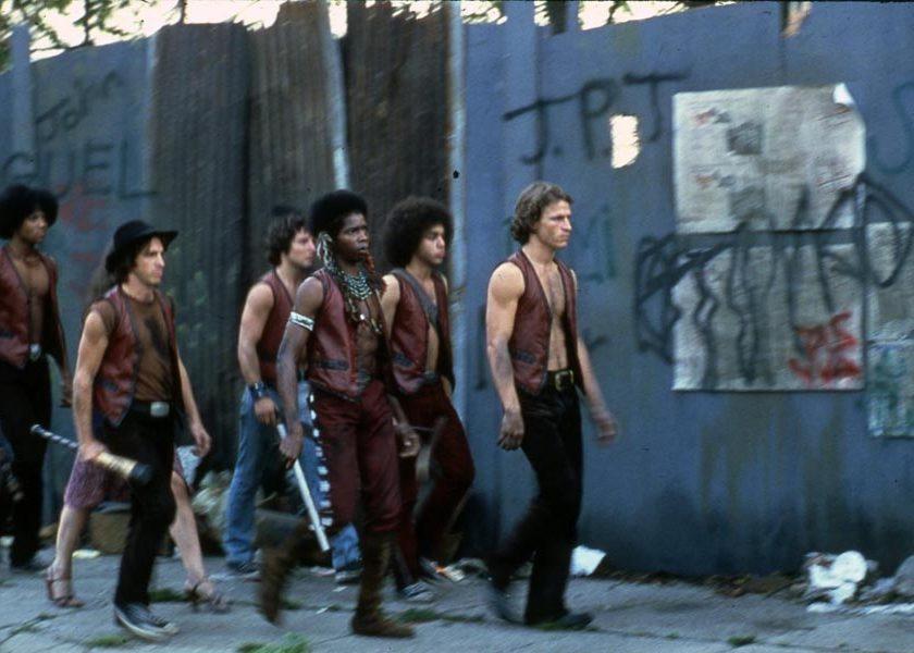the-warriors-1979-peliculas-de-bandas-callejeras