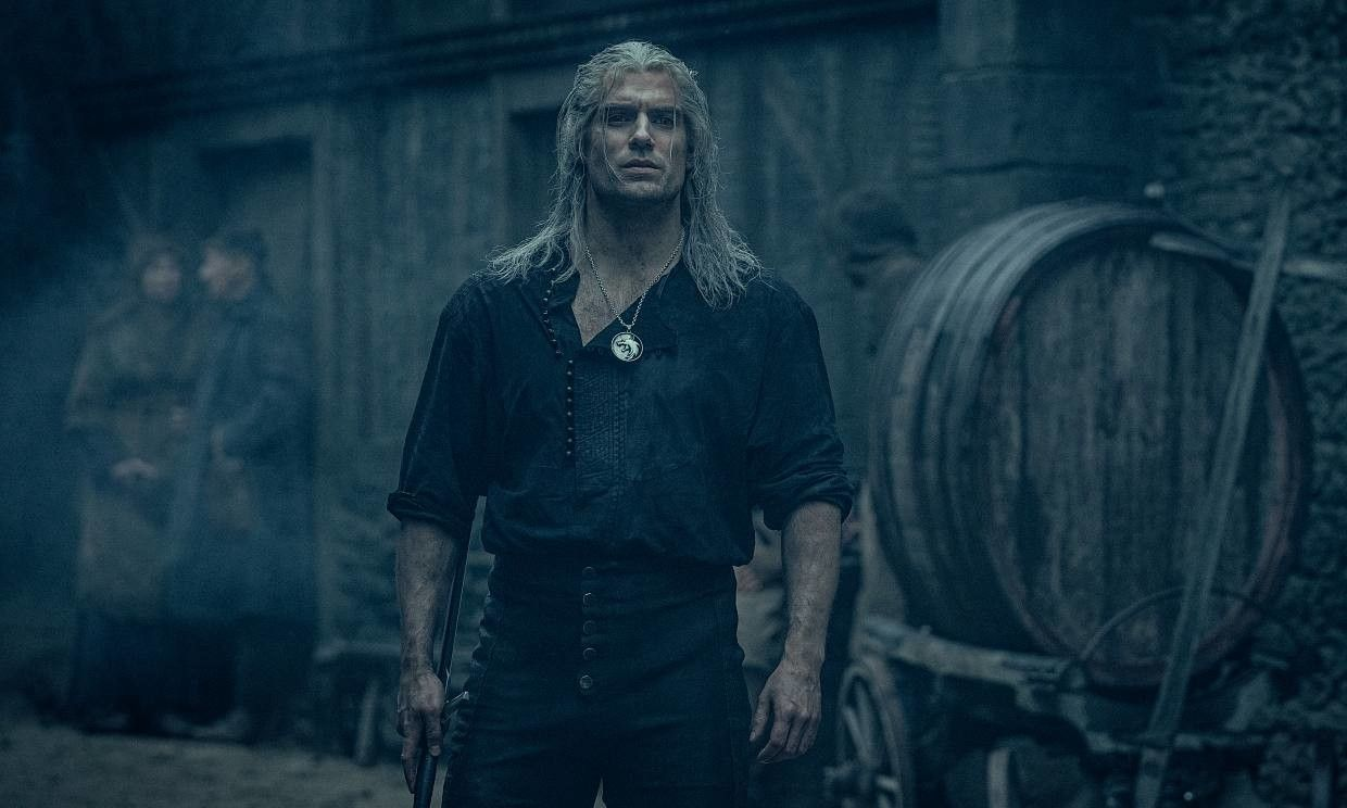 the-witcher-covid19
