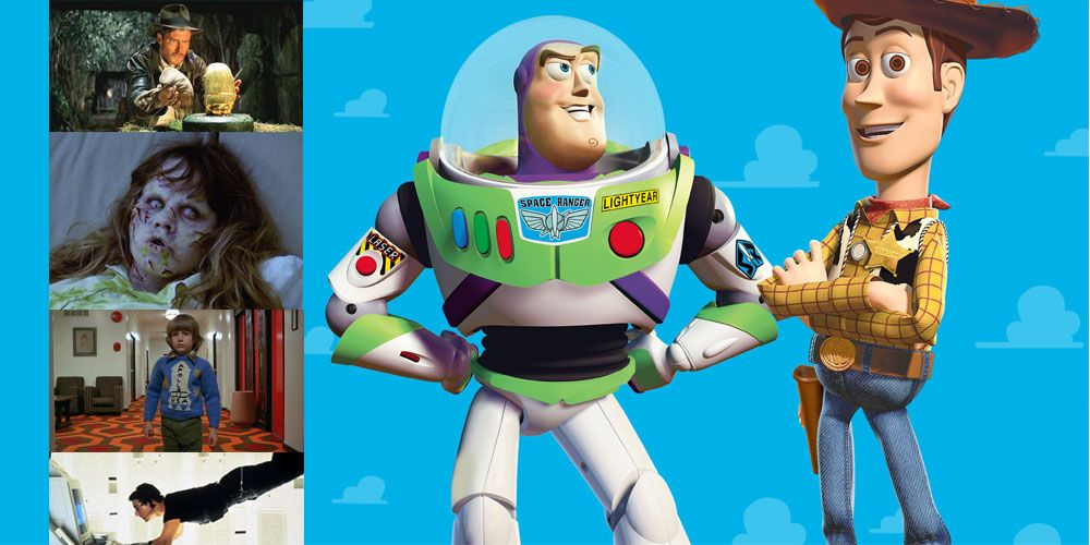 toy-story-referencias