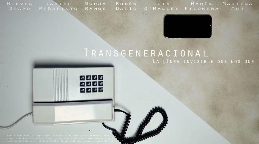 transgeneracional-improducciones