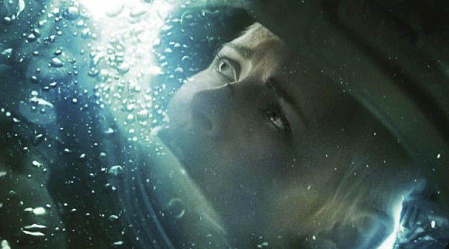underwater-2020