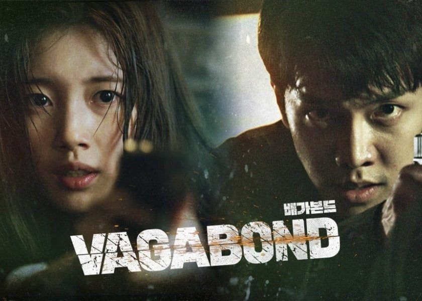 vagabond-serie-coreana