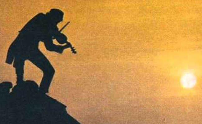 violinista-en-el-tejado-musical-atipico