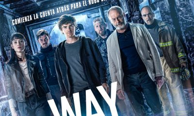 way-down-trailer