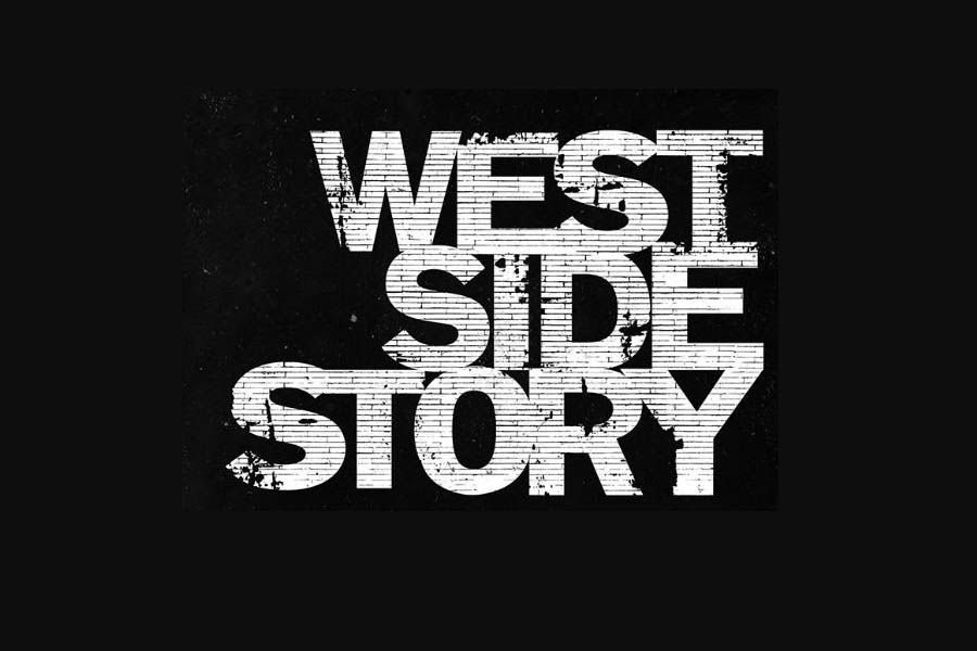 west-side-story-trailer