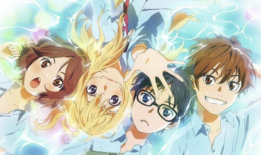 your-lie-in-april-anime