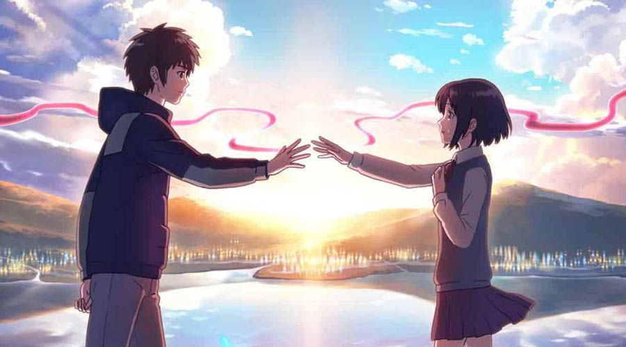 your-name-imagenes