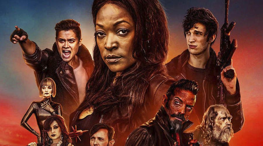z-nation-serie-zombies
